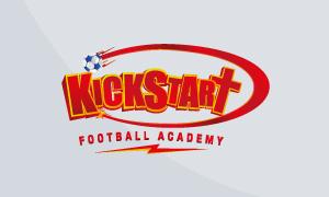 KickStart Football Academy by Methodologi