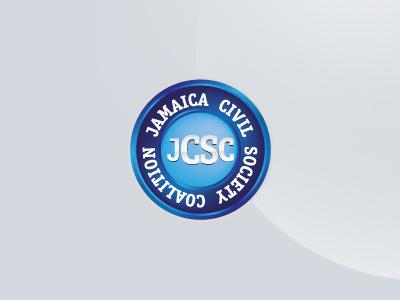 Jamaica Civil Society Coaltion by Methodologi