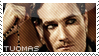 Tuomas Holopainen Stamp by Darling55