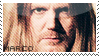 Marco Hietala Stamp by Darling55