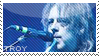 Troy Donockley Stamp by Darling55