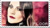 Floor Jansen Stamp by Darling55