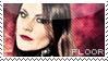 Floor Jansen Stamp by Darling55