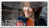 Lindsey Stirling Stamp by Darling55