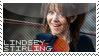 Lindsey Stirling Stamp by Darling55