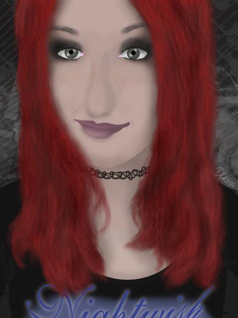 Darling55's Profile Picture