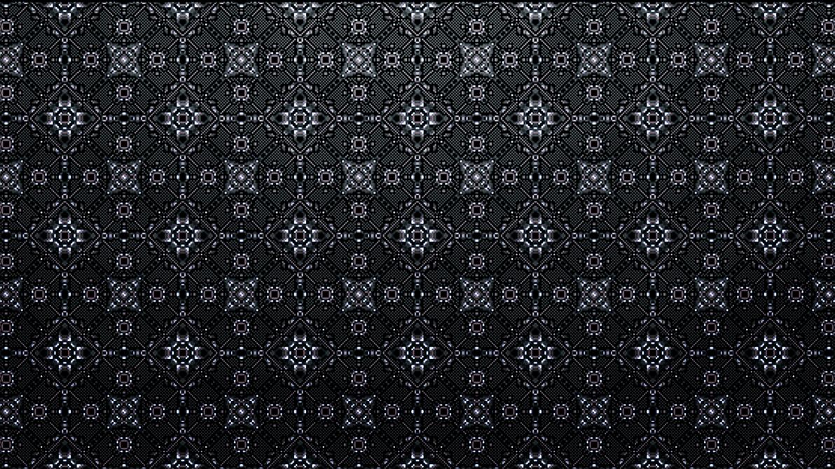 background modern pixel wallpaper - photo #26