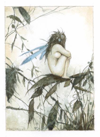 Weeds 2 by bridge-troll