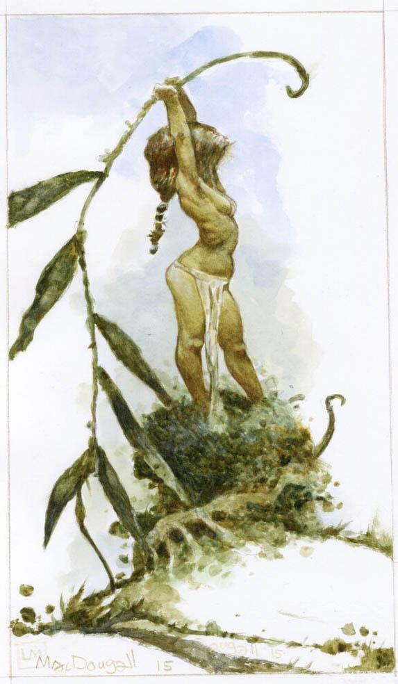 Sumac-netsuke by bridge-troll