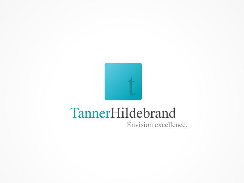Tanner Hildebrand Refresh by benchsketch