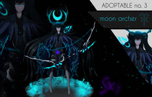 adopt auction 3 OPEN by s1lxnce