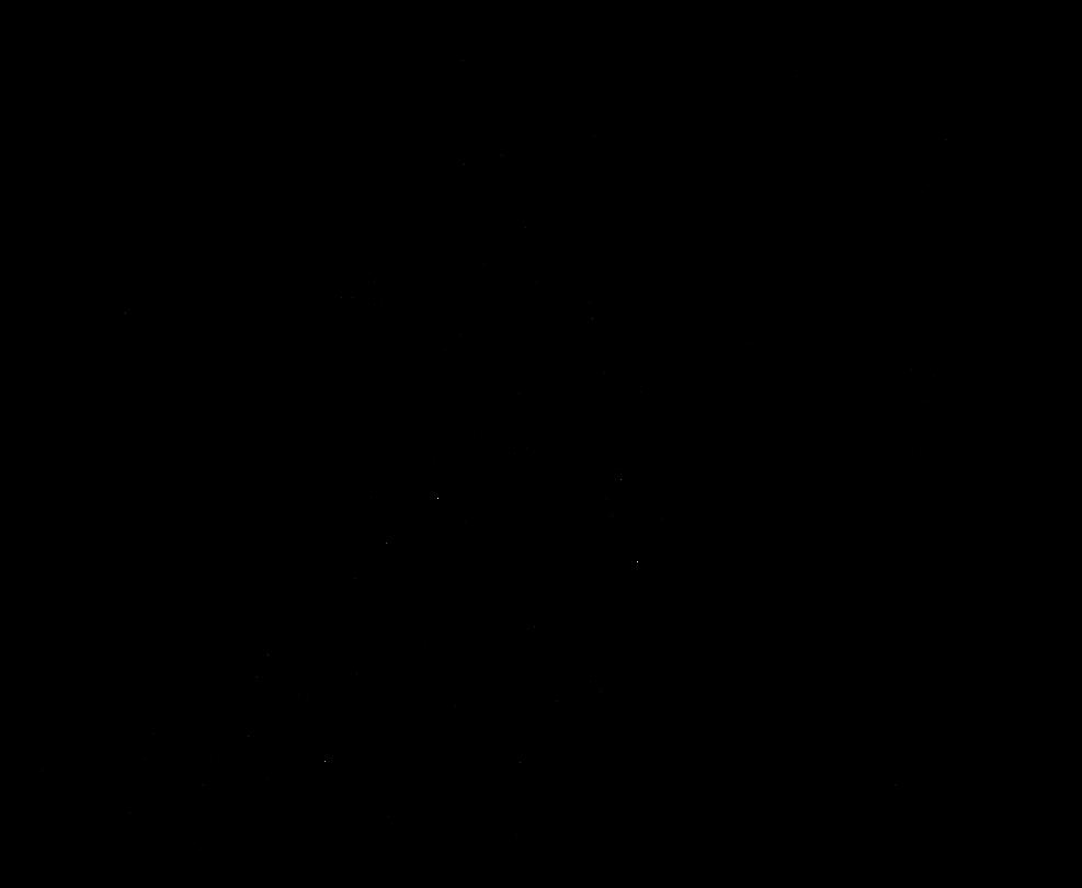 Suikoden3 Chris x Nash -Line- by Atma94