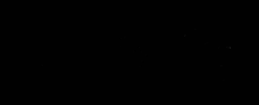 Piccolo's Critique -Line- by Atma94