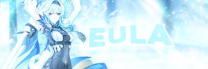Eula Twitter Header