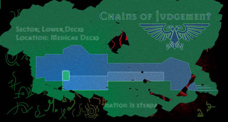 Broken Chains Deck Plans 4