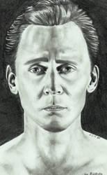150306 Tom Hiddleston