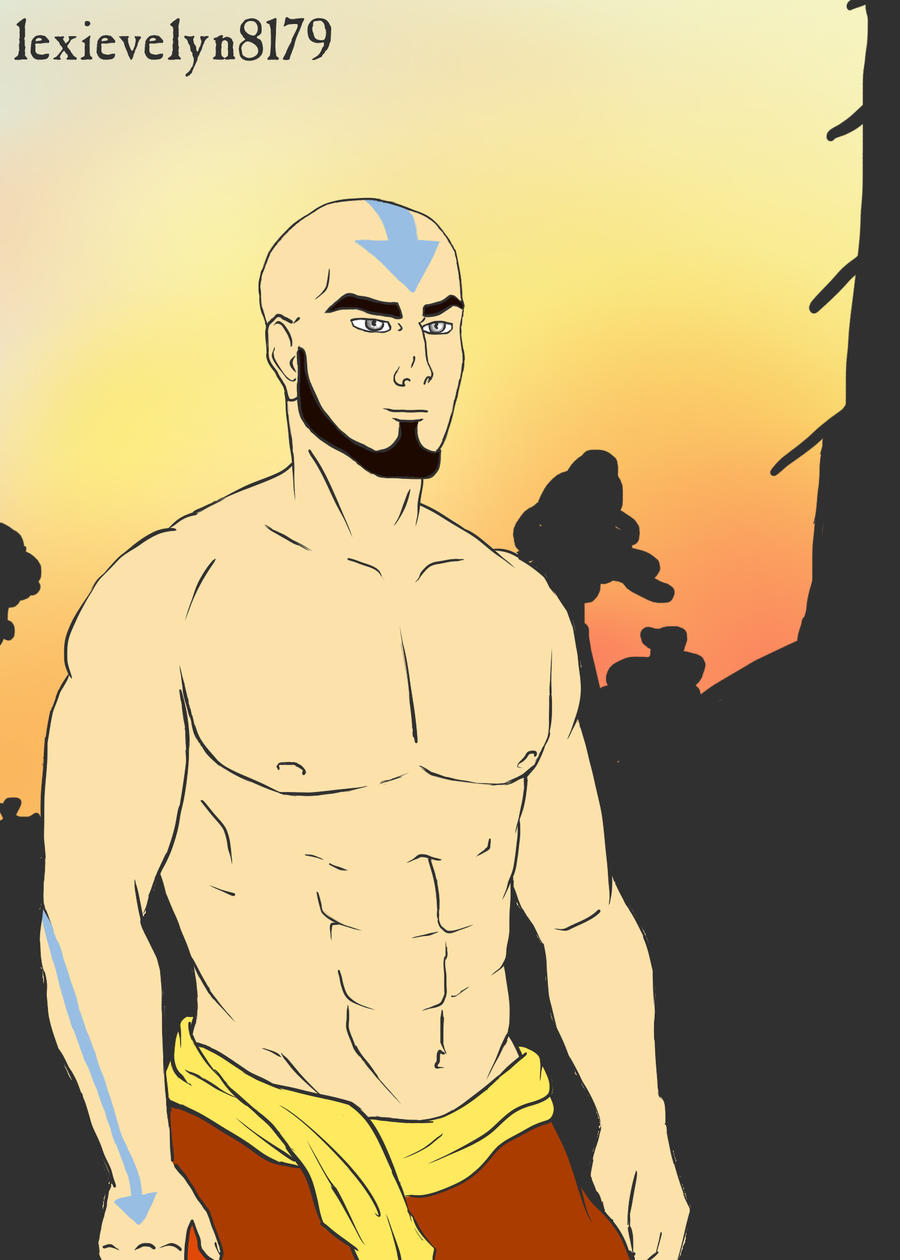 Avatar Genderbend Sokka And Bolin 355795716 additionally Adult Greased Lightning Jumpsuit also Avatar Aang 2 336641508 also Flying Fox And Batman Beyond 458347082 additionally Watch. on adult zuko