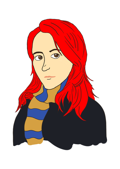 EevyLynn's Profile Picture