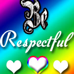 Respectful by LW-Lucy