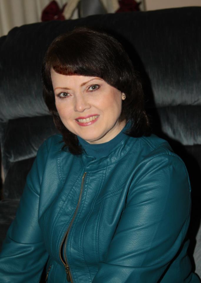 Maeve09's Profile Picture