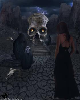 Walk To Death