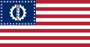A.S.U (American Socialist Union)