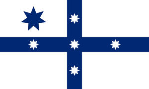 The United States of Australia