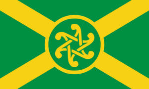Celtic Federation