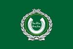 Saddle Arabia