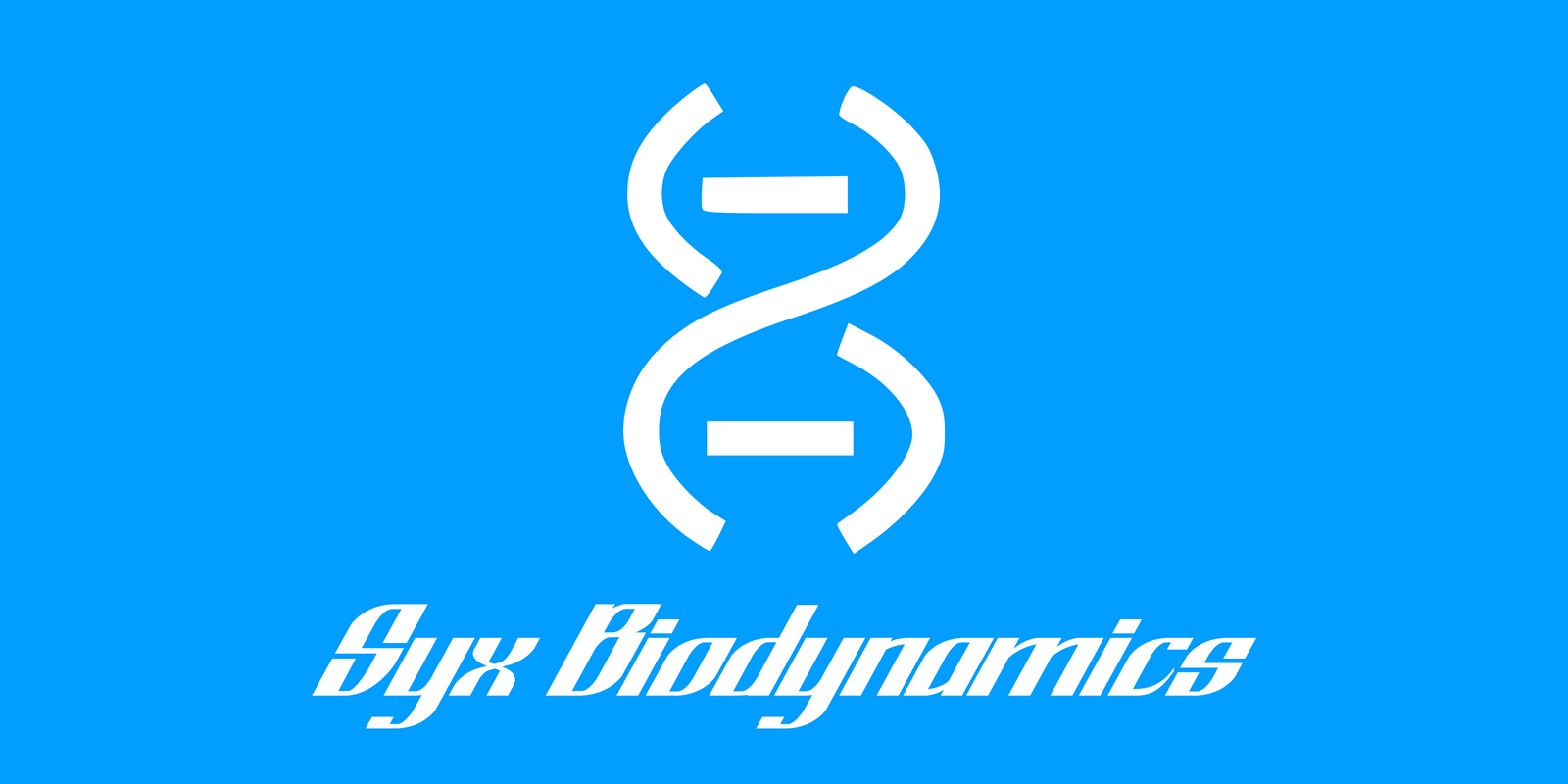 Syx Biodynamics by achaley