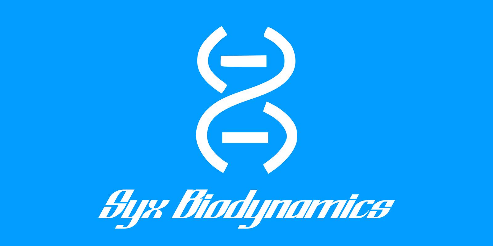 Syx Biodynamics by achaley