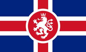 The Empire of Britannia