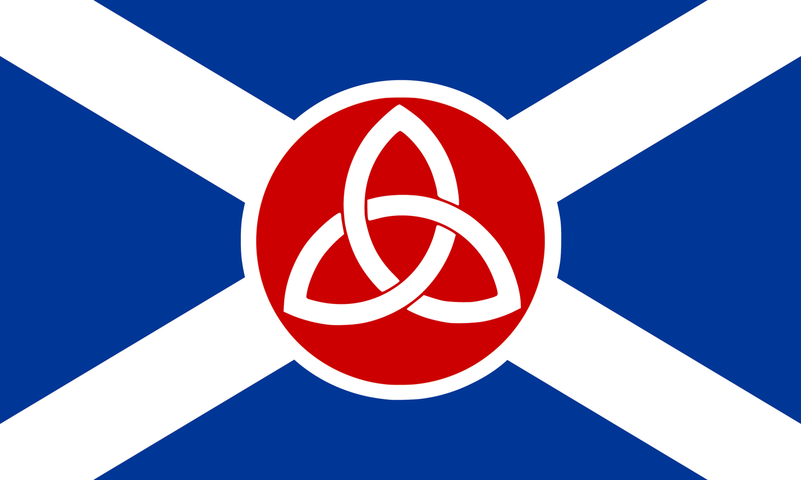 The republic of socialist scotland by achaley on deviantart the republic of socialist scotland by achaley buycottarizona