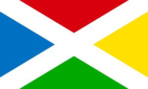The Knight's Confederation