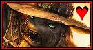 Oddworld: Strangers Wrath by Predatorspet