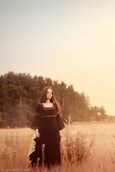 Loved by the sun. by Fairysiren