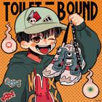 Toilet-bound Hanako-Kun!!!