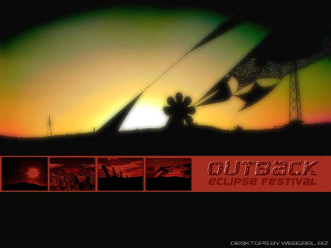 Outback Eclipse Festival 02-2