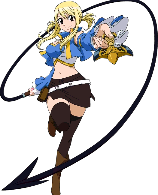 lucy_heartfilia_render_by_tatatsumi-d5woe8p.png