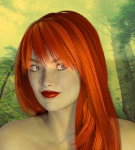 PrincessIndigo's Profile Picture