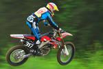 Motocross 5-10-06 - 2