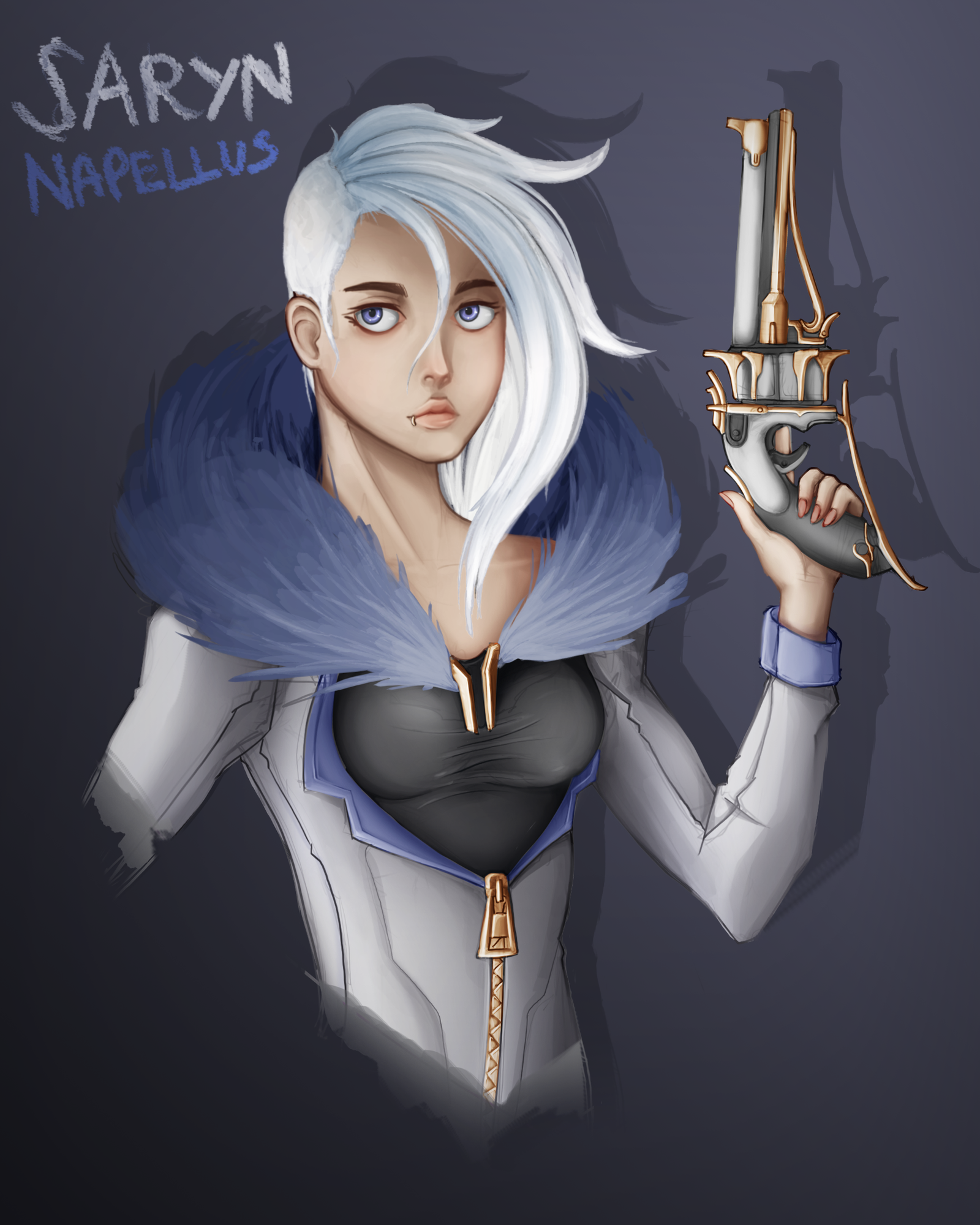 _warframe__humanized_saryn_napellus_by_l