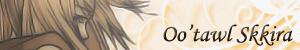 Oo'tawl Banner by KMoongangSR