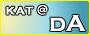 dA Button by KMoongangSR