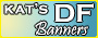 DF Banner Button by KMoongangSR