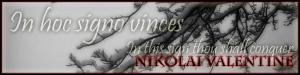 Nikolai Banner by KMoongangSR