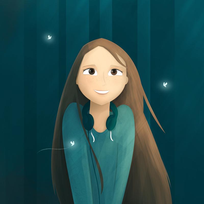 RamonaTreffers's Profile Picture