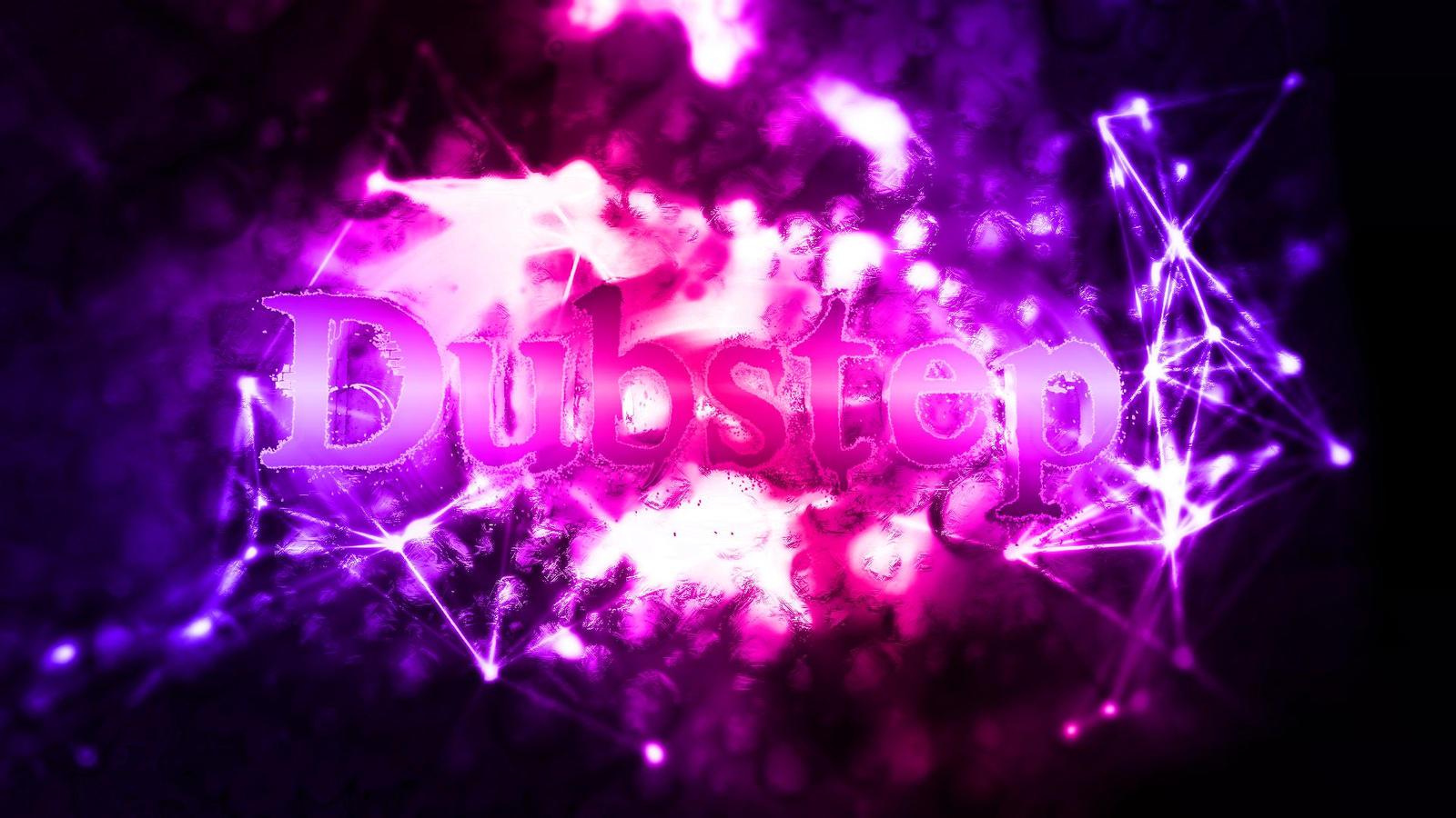 purple dubstep wallpaper by - photo #7