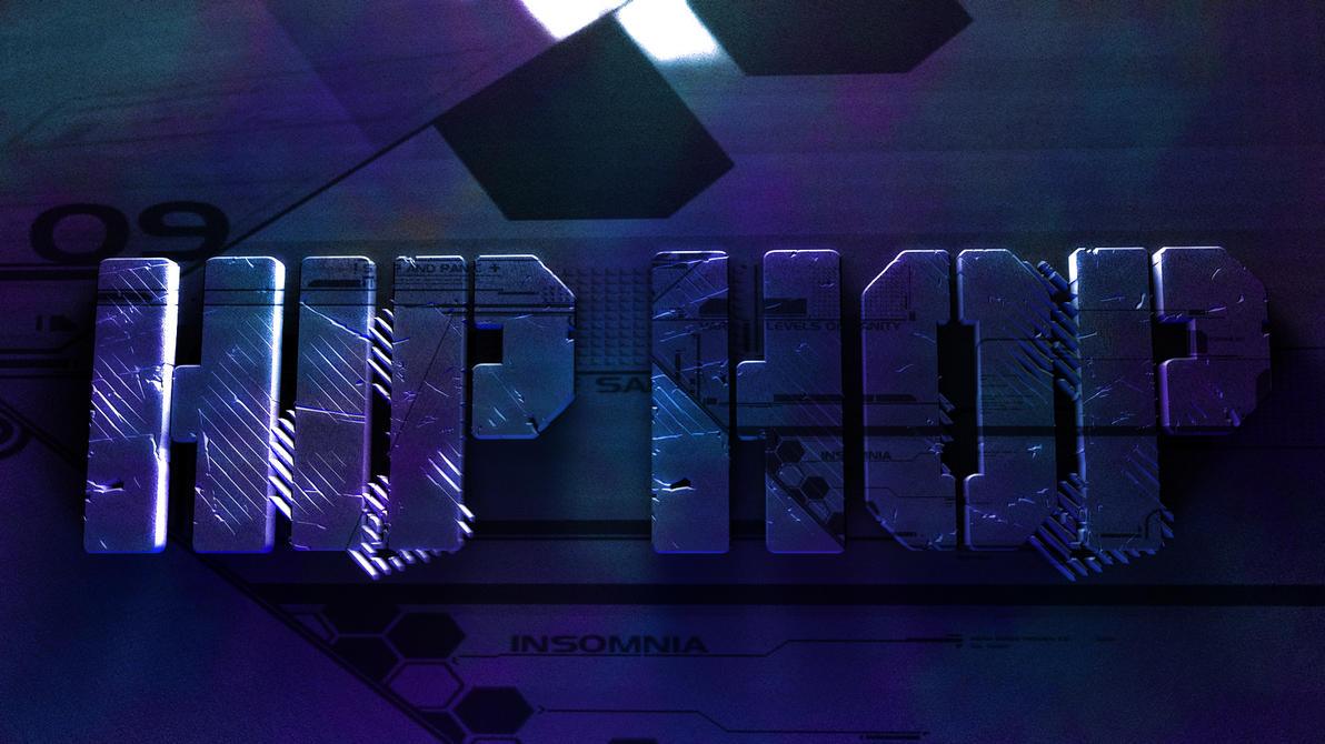 Hip Hop Wallpaper Hd By Linehooddesign On Deviantart