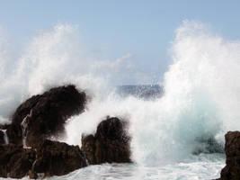 Ocean 2 by Fimar